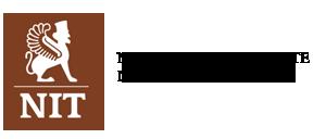 nit_logo